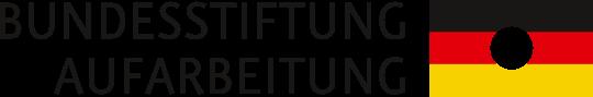 logoBundesstiftung